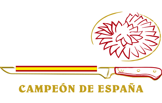 Álvaro Diezma